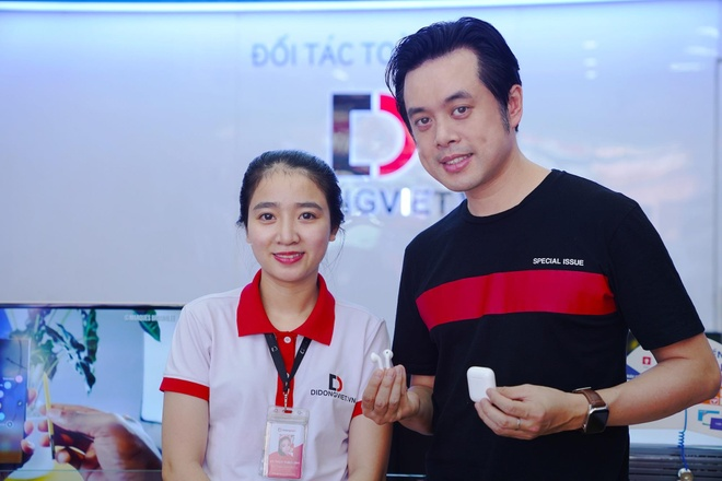 Di Dong Viet anh 2