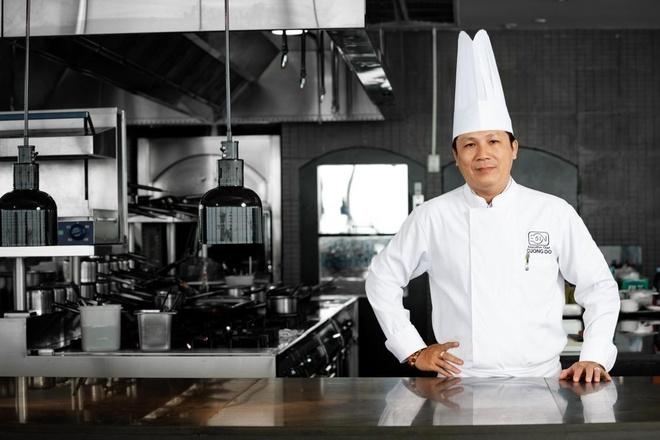 Co gi trong mon com ca ri Nhat duoc Thuan Nguyen khen het loi? hinh anh 6