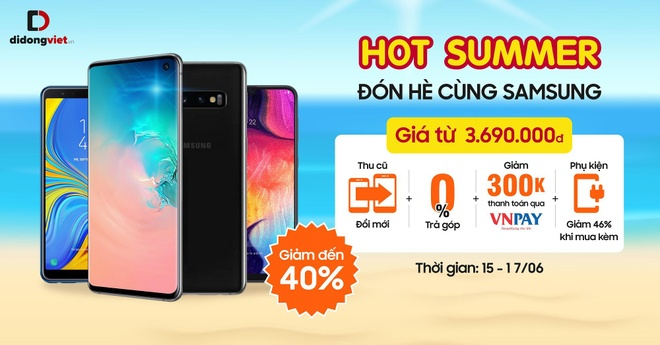 Di Dong Viet anh 1