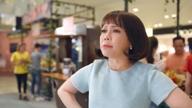 Viet Huong va nhung tinh cach it nguoi biet duoc he lo trong clip moi hinh anh 1