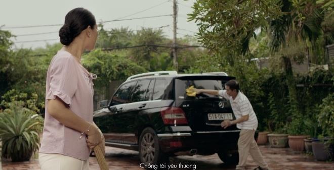 '20 nam con hieu nhau' - dan ong khong vo tam nhu phu nu van nghi hinh anh 2