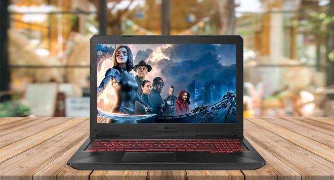 3 ly do nen sam laptop tai The Gioi Di Dong trong thang 6 hinh anh 1