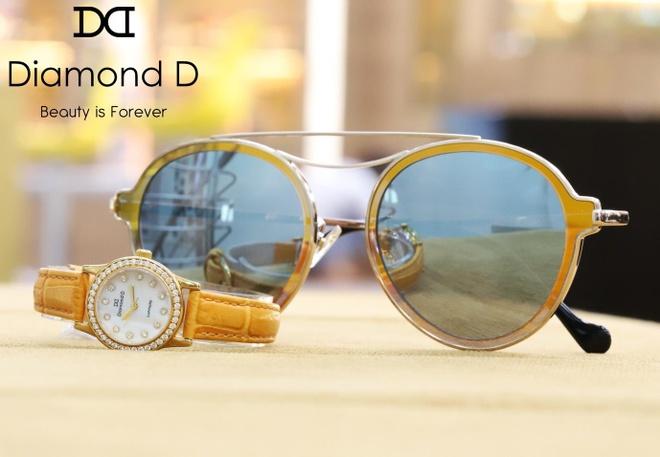 Dang Quang Watch uu dai 25% dip nang cap showroom va giao dien website hinh anh 4