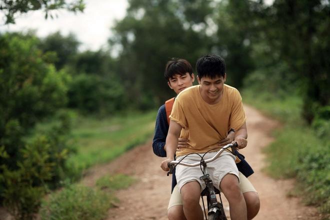 Video - Teaser phim 'Thua me con di' hinh anh