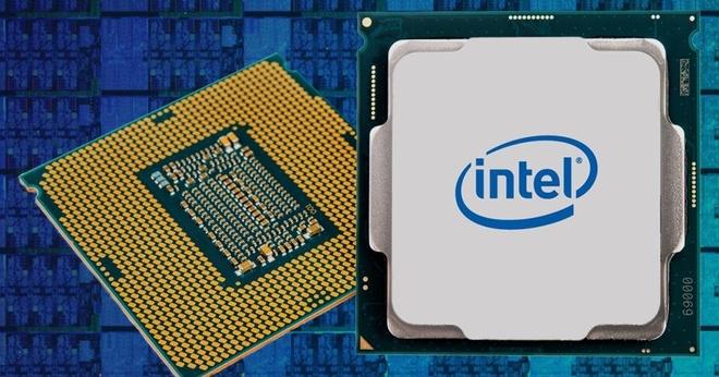 Day la CPU i3 moi cua Intel - gia mem, choi game on hinh anh