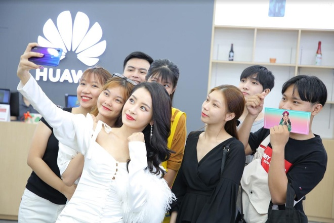 Huawei anh 5