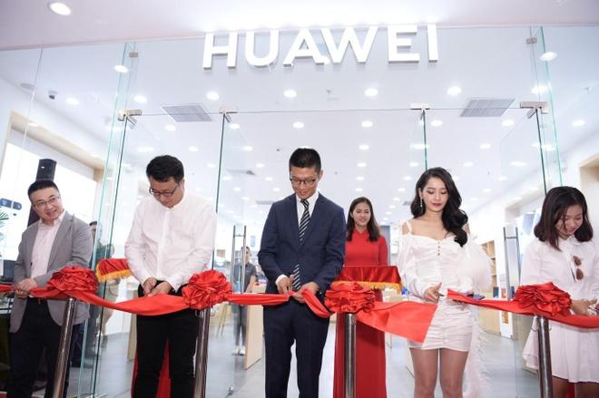 Huawei anh 1