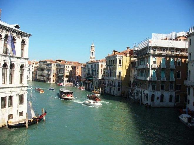 Den Phu Quoc ngam Venice, tai sao khong? hinh anh 1