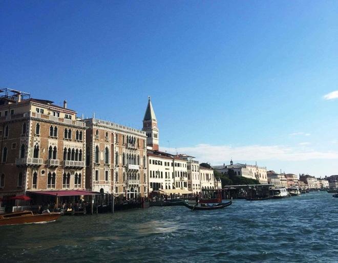 Den Phu Quoc ngam Venice, tai sao khong? hinh anh 2