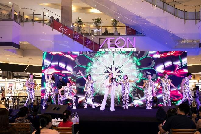 AEON Mall anh 2