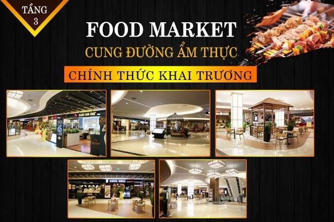 AEON Mall anh 4