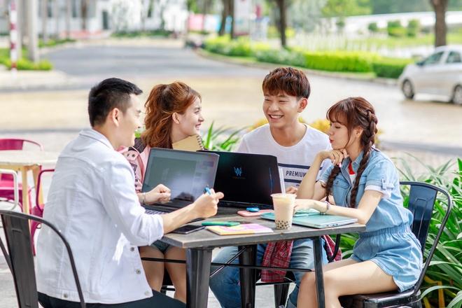 Học sinh, sinh viên chọn laptop gì cho ngày tựu trường?