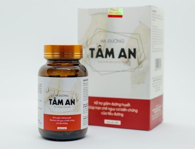 Duoc Tam An anh 2