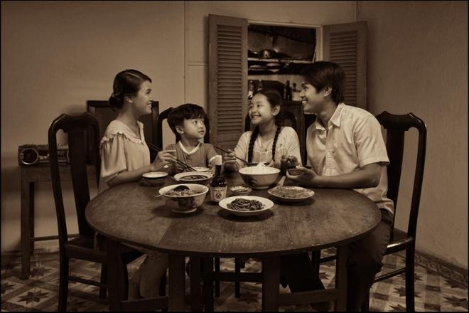 Chinh phuc nguoi dung Viet - bai toan can giai cua doanh nghiep noi hinh anh 1
