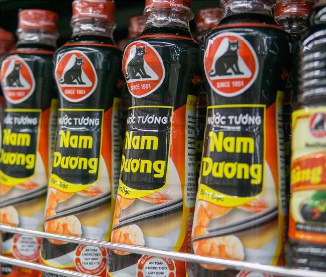 Chinh phuc nguoi dung Viet - bai toan can giai cua doanh nghiep noi hinh anh 3