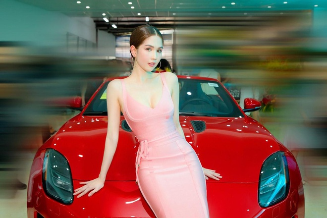 Cong ty Co phan Auto 568 anh 5
