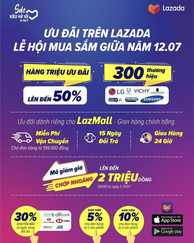 lazada anh 5