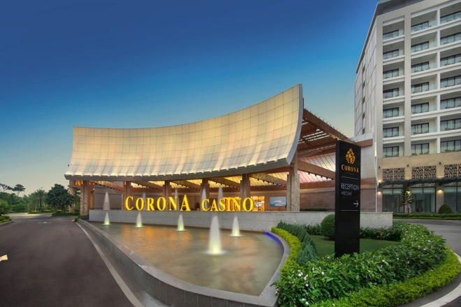 Nha dau tu 'san' dat nen xay mini hotel canh casino tai Phu Quoc hinh anh 1