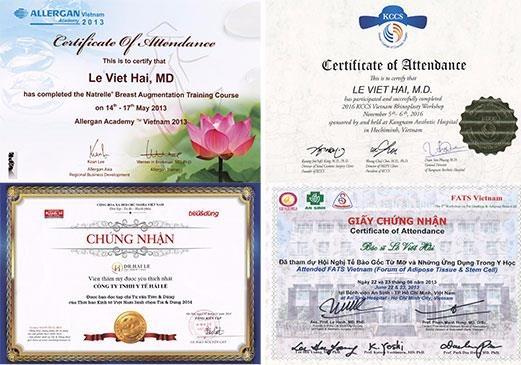 Dr. Hai Le anh 2