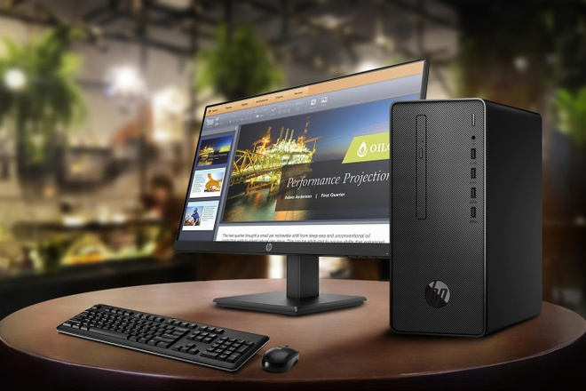 HP anh 1