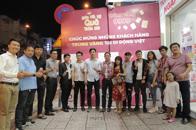 Di Dong Viet anh 4