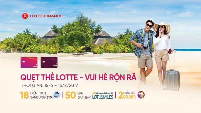Lotte anh 2