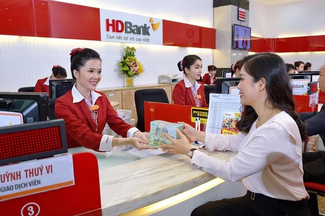 HDBank anh 1