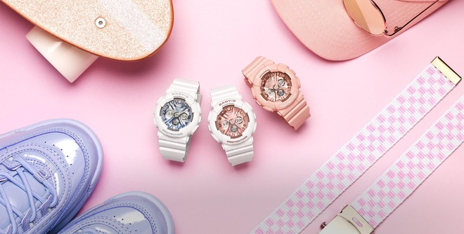 g-shock anh 2