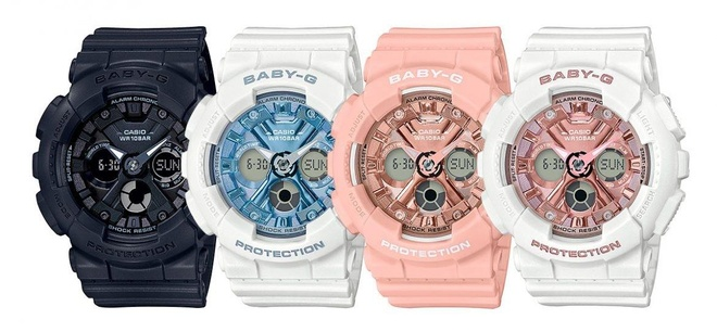 g-shock anh 3