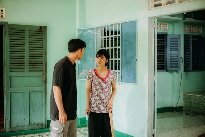 'Ban chong' - thuong vu kich tinh va day nuoc mat hinh anh 1