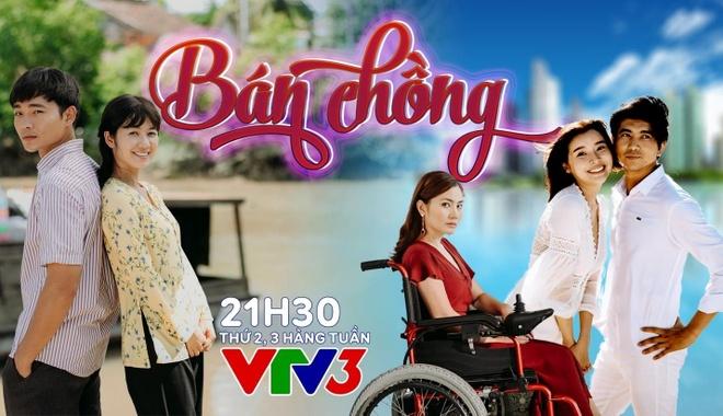 'Ban chong' - thuong vu kich tinh va day nuoc mat hinh anh 5