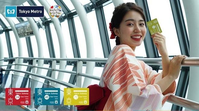 Song Han Tourist Viet Nam anh 1