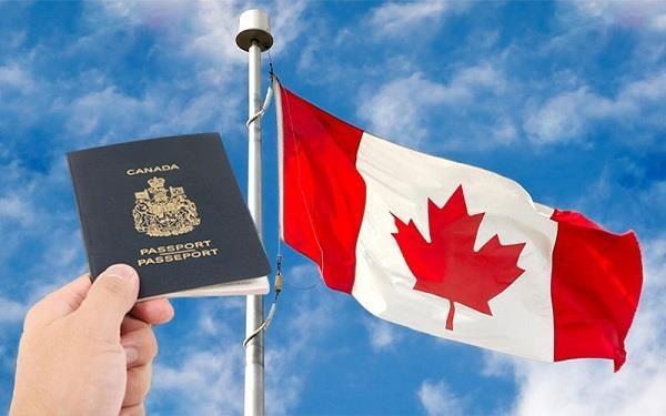 Vi sao Canada luon la lua chon hang dau cua du hoc sinh? hinh anh 1