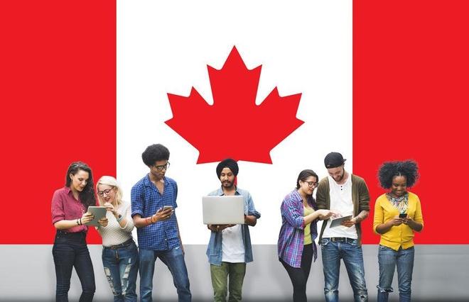 Vi sao Canada luon la lua chon hang dau cua du hoc sinh? hinh anh 3