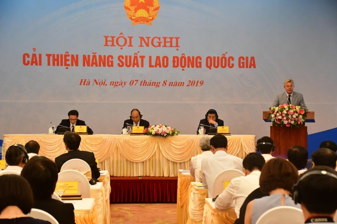 giao duc anh 1