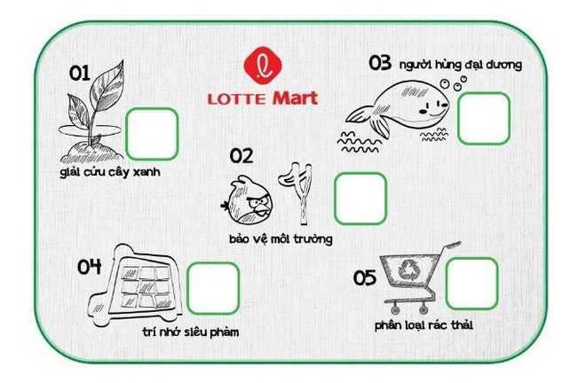 Lotte anh 3