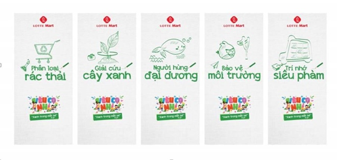 Lotte anh 4