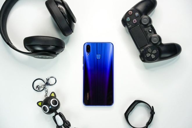 Dung bo qua Huawei neu ban dang tim smartphone co tinh nang nay hinh anh 1