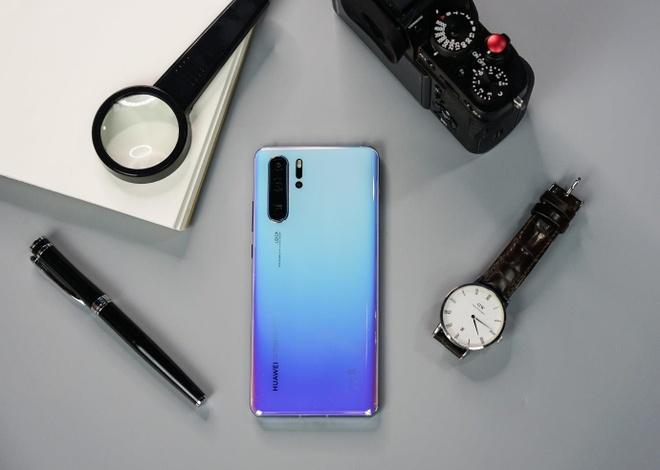 Dung bo qua Huawei neu ban dang tim smartphone co tinh nang nay hinh anh 2