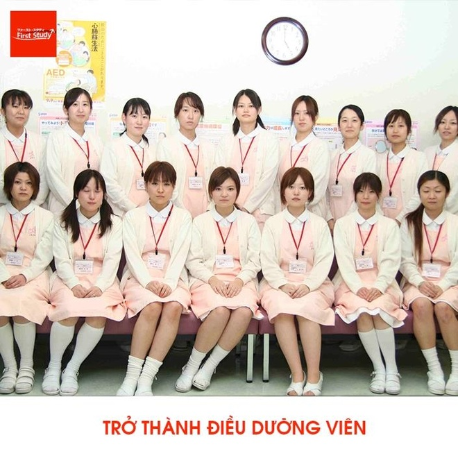'San' hoc bong du hoc 1,7 trieu yen tai hoi thao du hoc bao Sankei hinh anh 4