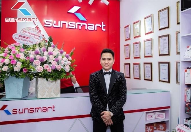 SunSmart anh 4