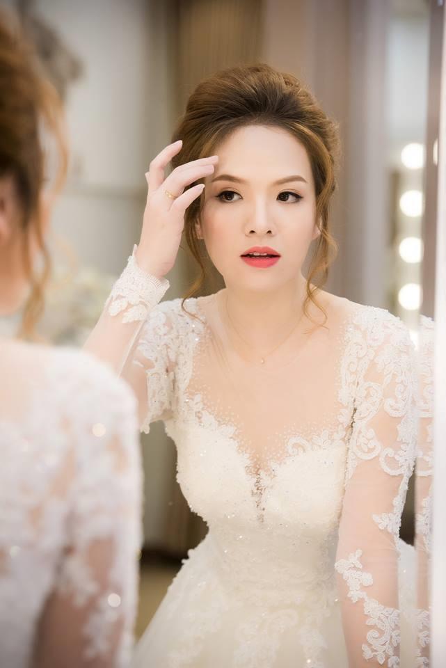 Nha bao, blogger cung dan sao Viet ke lai ky uc ve 'nguoi ban' au tho hinh anh 3