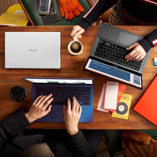 chon-laptop-theo-nganh-hoc