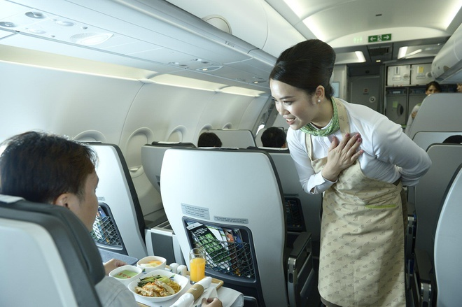 Bamboo Airways anh 4