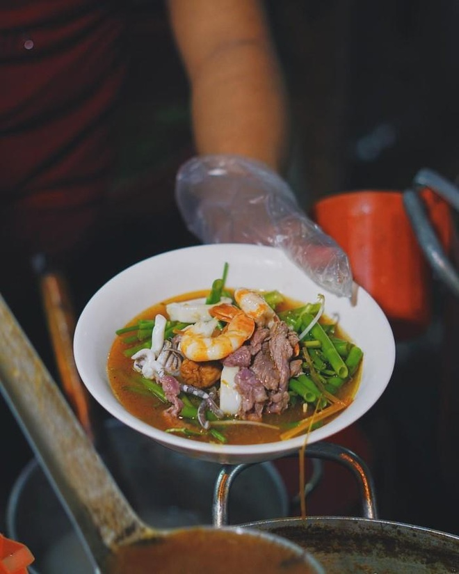 food anh 1