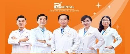 Up Dental anh 7