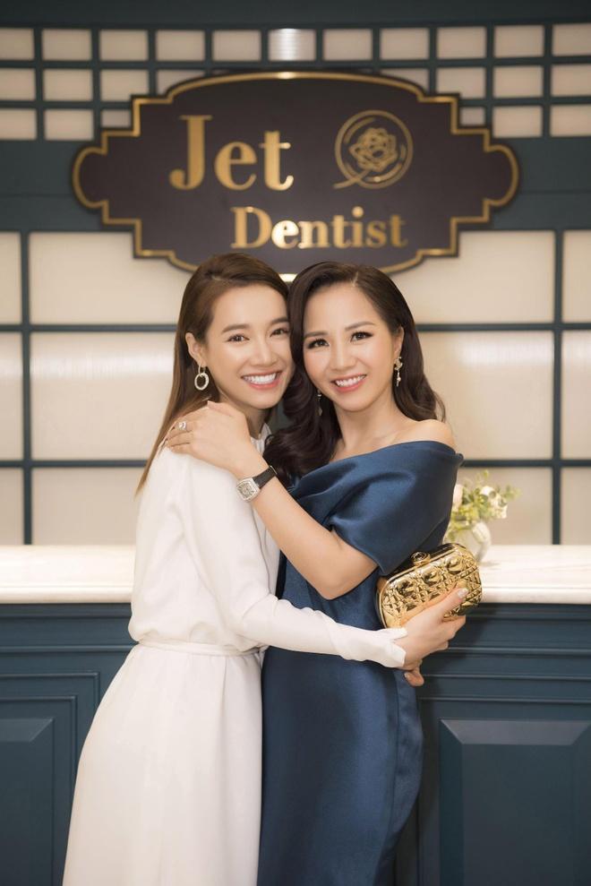 Jet Dentist anh 1