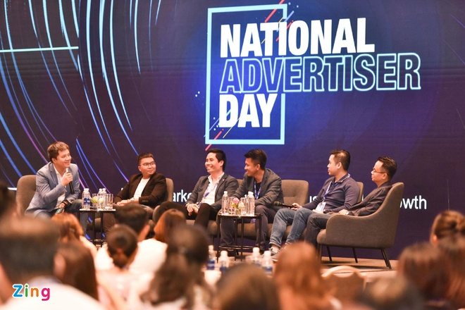 National Advertising Day anh 3