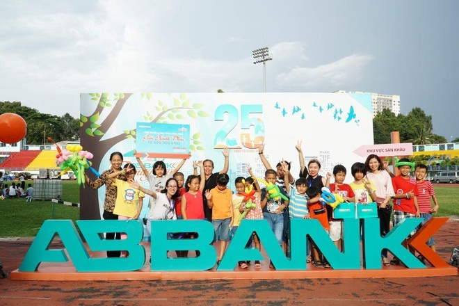 ABBank anh 2