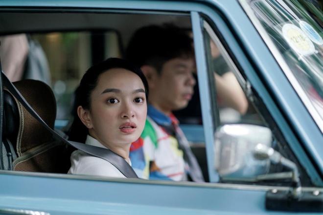 'Hon papa, da con gai' chinh thuc duoc khoi chieu tai Han Quoc hinh anh 3